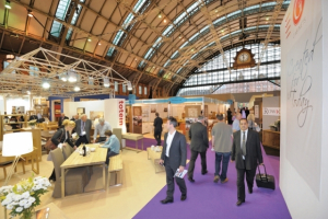 Manchester show notes increase in southern visitor potential