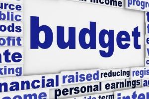George Osbourne delivers 2015 Budget