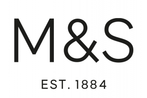 Directorate change at M&S