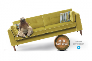 Sofaworks derides court ruling in new campaign