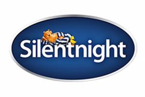 Silentnight sales up 15% y-o-y