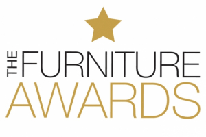 The Furniture Awards 2016 approaches