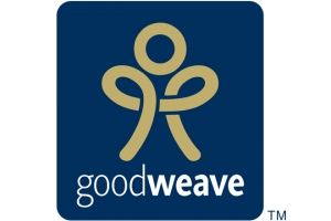 GoodWeave applauds new slavery act and highlights relevance of GoodWeave label