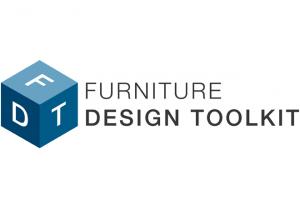 FIRA launches ergonomic design guide for domestic furniture