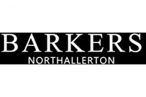 Barkers of Northallerton opens new restaurant