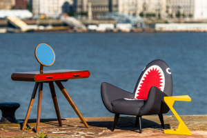 Made.com to bring designer furniture to the North West