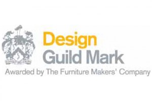 Design Guild Mark to feature at 100% Design