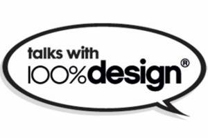 Yves Béhar headlines Talks with 100% Design