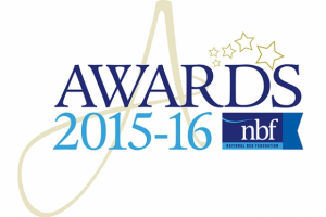 NBF Bed Industry Award winners announced