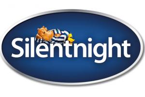 Silentnight wins regional final of National Apprenticeship Awards 2015