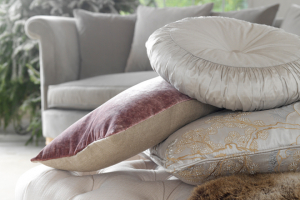FIRA releases report into impact of flame retardant chemicals on furniture recycling