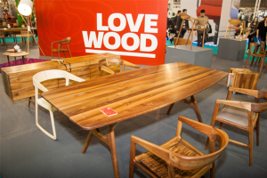 Fair Comment: Belgrade Furniture Fair