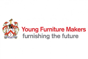 Furniture Makers' Company hosts Young Furniture Makers exhibition