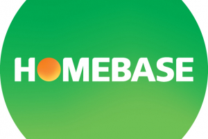 Homebase appoints new marketing director