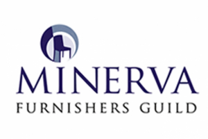 New contact details for Minerva