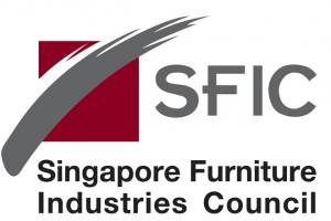 Optimistic outlook for Singapore furniture industry