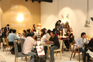 Fair Comment: Malaysia International Furniture Fair (MIFF)