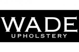 New MD for Wade Upholstery