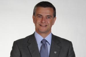 Vispring appoints new MD