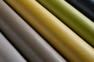 London Fabric Show increases contract appeal