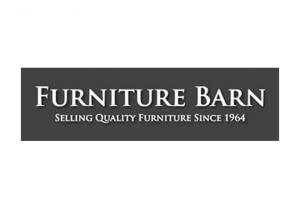 Administrators outline future of Furniture Barn
