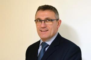 New head for Steinhoff's European mattress manufacturing operation