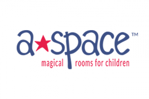 Children's furniture retailer Aspace enters CVA