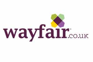 Wayfair launches app in UK