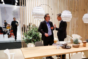 imm cologne reports a successful edition
