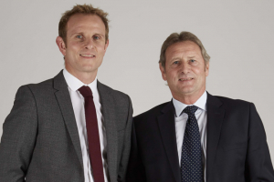 Simon Hewitt enters MD role at Litmus Furniture