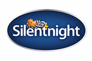Silentnight calls for apprenticeship policy clarity