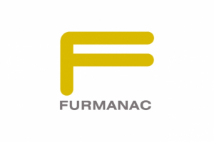 Furmanac achieves waste-prevention status