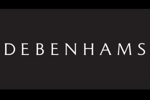 Debenhams chief set to depart as profits rise