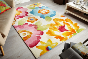 Sommer, Flair Rugs