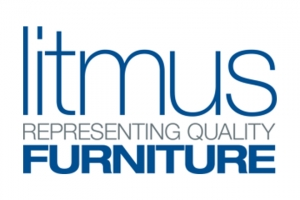 Hat-trick of new agents for Litmus Furniture