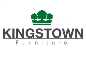 Kingstown achieves AIS Gold Standard Award