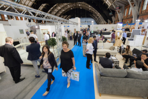 BFM to offer industry advice at Manchester show