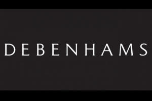 Debenhams delivers trading update