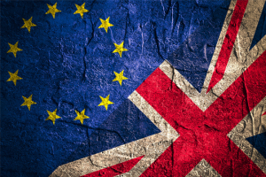 Britain braced for Brexit