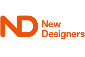 New Designers presents varied talks programme