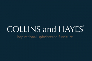 Collins and Hayes changes hands