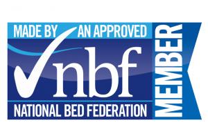 NBF presents revised audit logo