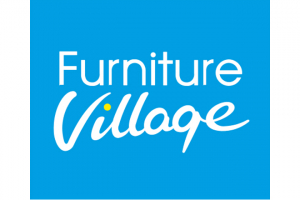 Furniture Village launches new website