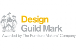 A quartet of Design Guild Mark Awards for ACID members