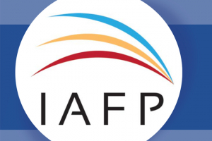 The latest news from the IAFP's global publications