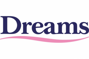 Dreams staff to cycle 88 miles in aid of The Fostering Network