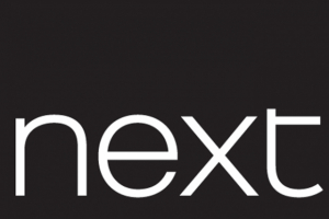 Next announces latest results