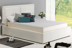 Dormeo Memory Plus mattress receives Which? Best Buy
