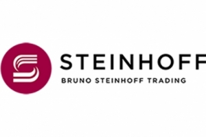 Steinhoff reports steady UK retail growth