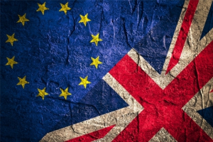 Footfall holding up following Brexit vote, says Ipsos